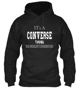 Converse-Thing-It-039-s-A-You-Wouldn-039-t-Understand-Gildan-Hoodie-Sweatshirt