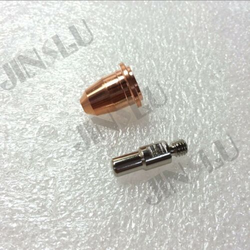Tip Electrode Fit Forney 700P Plasma Cutter