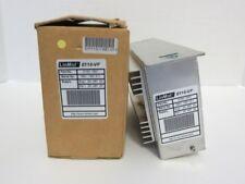 New Linmot E110 Vf E110vf 0150 2651 Servo Amplifier Controller