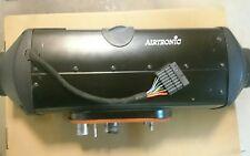 Eberspächer Standheizung Luftheizung Airtronic D5  12V Diesel