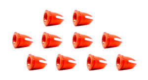 10x-tules-clip-moldura-barra-de-pared-lateral-de-la-carroceria-para-mercedes-a0019882081