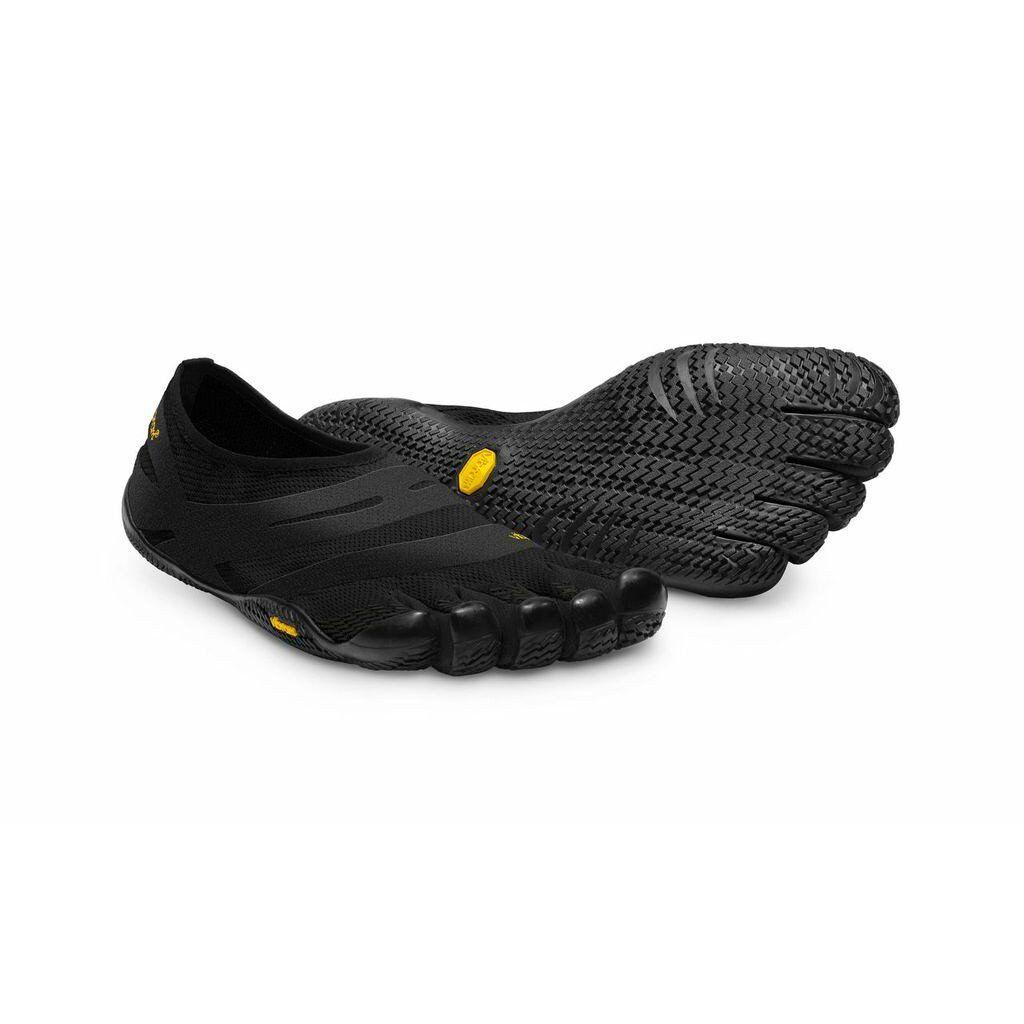 Vibram EL-X Mens Five Fingers Barefoot Feel Entry Level  Training & Fitness shoes  preferential