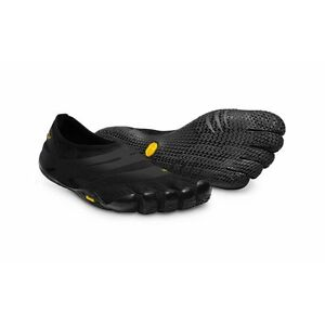 Vibram ELX Five Fingers Barefoot Feel Entry Training amp Fitness Shoes DEAL - Bradford, United Kingdom - Vibram ELX Five Fingers Barefoot Feel Entry Training amp Fitness Shoes DEAL - Bradford, United Kingdom