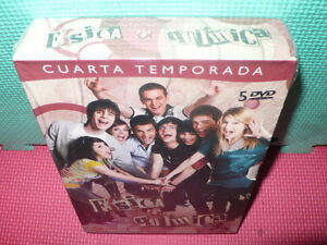 FISICA-O-QUIMICA-4-TEMPORADA-COMPLETA-NUEVO