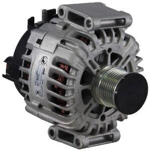 Lichtmaschine-Mercedes-Benz-Sprinter-220A-TG23C019