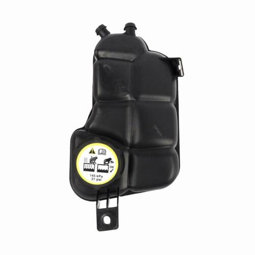 Engine Coolant Recovery Reservoir Expansion Tank LR004080 for Land Rover LR2