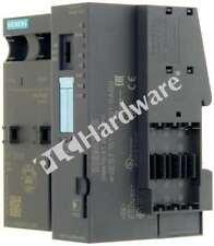 Siemens Simatic S7 ET 200S  6ES7 151-8FB01-0AB0 Interface Module IM151 PN//DP CPU