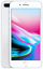 thumbnail 3 - iPhone 8 Plus   AT&T - T-Mobile - Verizon & CDMA & GSM Unlocked   64GB 256GB
