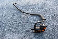 2004-2011 mazda rx8 oem vacuum solenoid switch valve egr K5T49091             ..