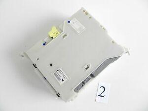 2008-LEXUS-IS250-FUSE-RELAY-MULTIFUNCTION-BOX-MODULE-82730-53050-OEM-119-1-A