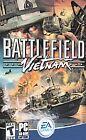 Battlefield Vietnam (PC, 2004)