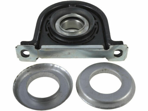 Drive Shaft Center Support Bearing For 1985-1997 Ford F250 1986 1987 1988 P465RY