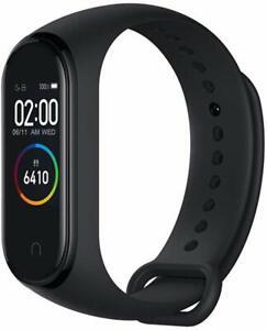 Reloj-inteligente-Xiaomi-mi-band4-MIBAND-4-con-PULSERA-INTELIGENTE-envio-24-h