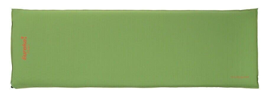 Eureka  Airrest DC Lite Camper Sleeping Mat Green - RRP  542-F662 (MISC-895)