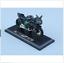 DieCast-1-18-Maisto-Motorcylce-Kawasaki-H2R-Motor-Bike-Model-Car-Toy-Gift thumbnail 5
