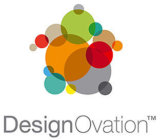 DesignOvation