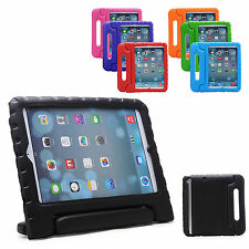 Kids Heavy Duty Shock Proof Case Cover for iPad 6th Gen iPad Mini Air iPad 4 3 2