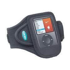 Tune Belt AB73 Neoprene Sports Armband Case for iPod Nano 3G