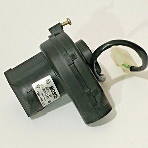 Genuine-ECU-Box-Cooling-Fan-Freelander-BMW-E46-3-Series-amp-M3-0130002831-47