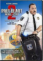 PAUL-BLART-MALL-COP-2-DVD-DISC-ONLY-WITH-TRACKING