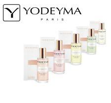 profumi yodeyma vendita online