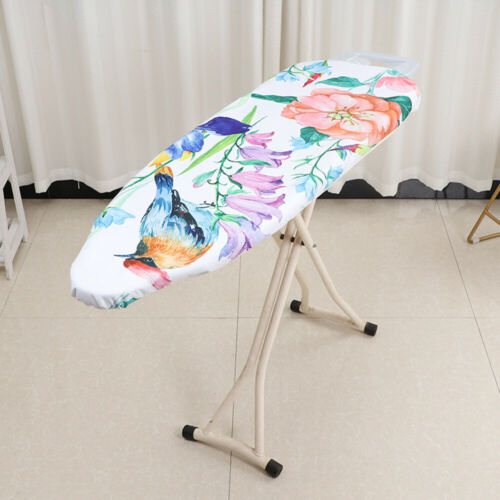Ironing Board Cover Thickening Soft Ultra Modern Ironing Board Cover New