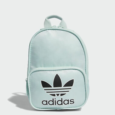 adidas Originals Santiago Mini Women's Backpack