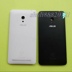 Image Is Loading Original New For Asus Zenfone 6 Battery Back