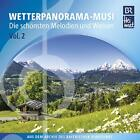 Wetterpanorama-Musi-Best of 2 von Various Artists (2015)