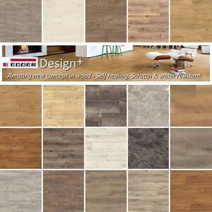 EGGER-Design-Wood-Floor-Water-Scratch-Resistant-Bathroom-Kitchen-Conservatory