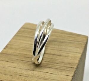 925-Sterling-Silver-Russian-Rolling-Wedding-Engagement-Promise-ring