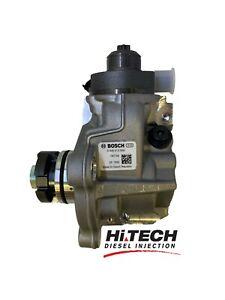 Genuine-Bosch-Fuel-Pump-0445-010-559-504342423-Iveco-Mitsubishi
