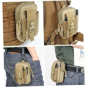 Outdoor-Tactical-Waist-Belt-Pack-Bag-Wallet-Sports-Camping-Hiking-Pouch-zm