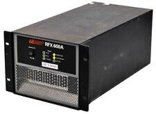 Advanced Energy Ae Rfx 600a 1kw 1356mhz Rf Power Supplygenerator 3155082 331 A