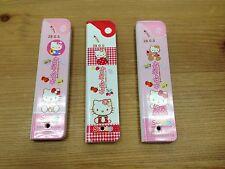 Hello Kitty Fine Mechanical Pencil Lead , Refill (0.5 mm) - 3 Piece