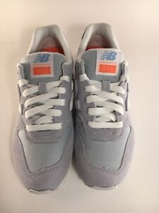 new balance trainers women size 5