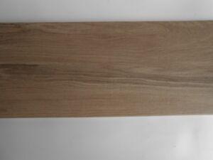 Piastrella campione gres legno per interni century royal