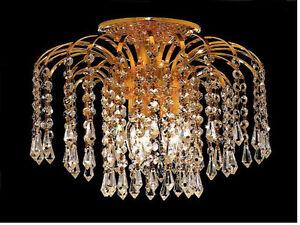 business details lexington crystal