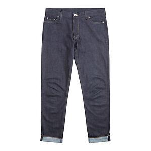 Community-Clothing-Women-039-s-Slim-Cut-Jeans-32-034-Leg