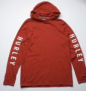 Crone Hoody Wijn Hurley m Knit wTPdYY7gxq