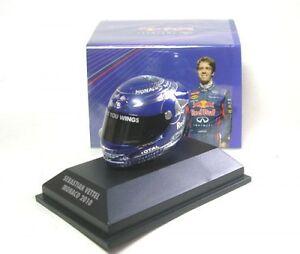 Arai-Helmet-Sebastian-Vettel-Monaco-GP-2010-1-8