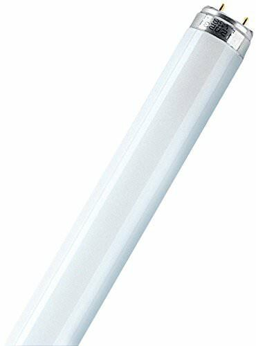 Osram 18W warmwei/ß Leuchtstofflampe L 18 Watt 827