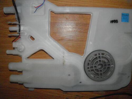 Samsung Dishwasher Case Break /& Flow Sensor dd61-00372a