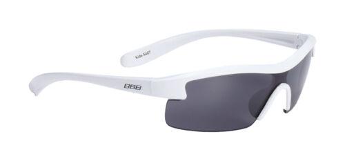 BBB Kids Sunglasses BSG-54