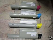 HY TONER XEROX Phaser 6360 6360N 6360DX 6360DT 6360DN