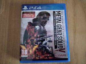 Metal-Gear-Solid-V-The-definitive-experience-ps4-usado-MUY-BUEN-ESTADO-PAL-ESP