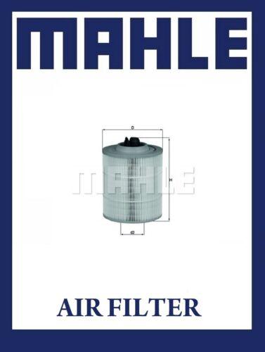 Mahle Filtre à air LX2685 pour Ford Galaxy Mondeo 1516654 8G919601AB AG919601AB