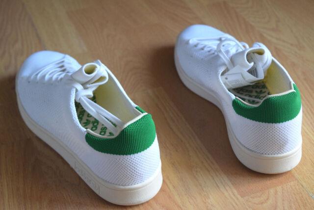 new style 088e5 807e0 Adidas Stan Smith Og Pk 40 41 42 43 44 45 46 48 Superstar Gazelle Campus