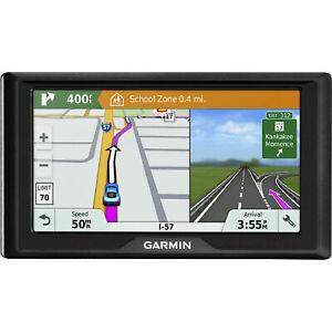 Details about Garmin Drive 61 LM 6