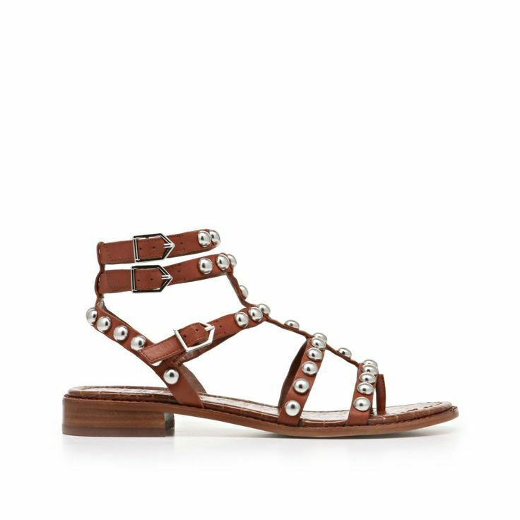 Chaco Maya II Sand Ankle Strap Sandal Women's sizes 5-11/NEW!!!